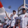 2011.07.10 第一界IBAF世界盃少棒錦標賽-日本vs.中華@天母棒球場