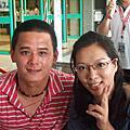090620 外野王子的午餐派對(澄清湖牛熊戰)