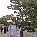 20121123 九州輕旅行 台北-熊本