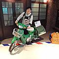 20121227 台北-釜山-慶州
