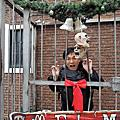 20121126 九州輕旅行 豪斯登堡-台北