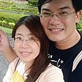 20150523 台北