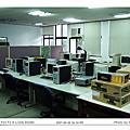 20070930_GIS室整理
