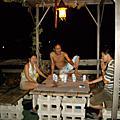 北台灣海岸線~八連溪.金沙灣2007.7.9