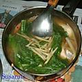 10.3 螃蟹大餐