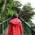 2012 JAN27-29新春日月潭