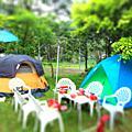 20110507-08坪林合歡露營