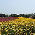 20110410花博-小娜