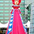 2016.08.04  2016 新北市兒童藝術節