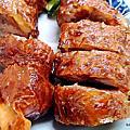 2016.12.02     圓環頂赤肉魯飯