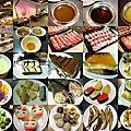 2017.05.25   千葉火鍋 / 永和尊爵館