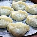 2017.10.12   小王記麵食館
