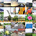 2017.10.22   宜蘭礁溪「山月22」日本彩繪館4- 4周邊自然美景篇