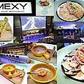 2018.05.02  SMEXY音樂餐廳