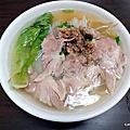 2018.05.03  劉記越南美食坊