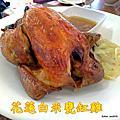 2017.06.30    白米甕缸雞