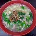 2018.08.01    SGP新加坡美食魚頭米粉手工麵