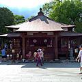 2018.06.30 花蓮吉安慶修院