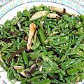 2018.09.19   江記上海菜