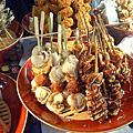 2019.02.24     2019台北國際食品博覽會青森海鮮食堂
