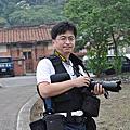 20110508日桃園小粗坑桐花祭