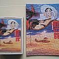 Artbox 吉卜力 150片:1992 紅豬