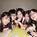 2007夏。寢遊亂入:花蓮篇
