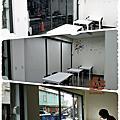 豐原區 大順街110號 pa pa pasta 義式親子餐廳0903 054 805