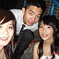 2008畢業舞會的週末