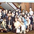 2008/7/5亂黨世紀婚禮我怎麼之前忘記放?