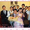 09阿鴻婚禮