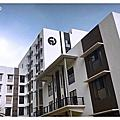 EV Academy 學校設施介紹