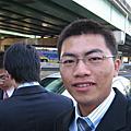 2007.01..20大哥的婚禮