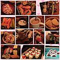 彩日本料理