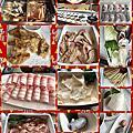 海底撈火鍋京站店