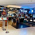 漢來海港餐廳-天母店