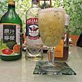 雞尾酒~奇異翠玉