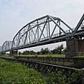 屏東~舊鐵橋