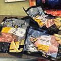 愛體驗~朝貢豬生鮮肉品