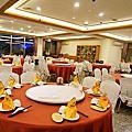 土城青青餐廳