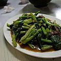牛肉火鍋/牛肉湯