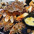 上官木桶鍋(永和)