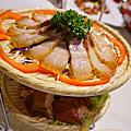 饗饌(土城)