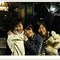2008.3.28布佬廚房
