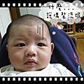 2010.2.28小柚子3M