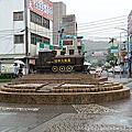 【南投】日月潭二日遊