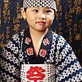 200910 全家福照 by橘攝