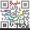 鳳凰行動機票王APP上架Android &iTunes