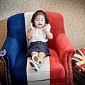 寶寶照/寶寶寫真/兒童寫真/兒童寫真集