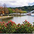 內湖人文風景攝影